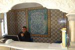 Hotel_Bou_Fares_Tunis