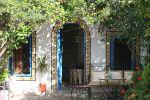 Restaurant_Bou_Fares_Tunis