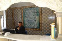 Lire la suite: Hotel Sidi Bou Fares Sidi Bou Saïd