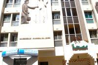 Lire la suite: Clinique du parc Tunis